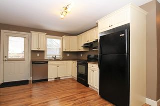 Photo 14: 32461 ABERCROMBIE Place in Mission: Mission BC House for sale : MLS®# R2345310