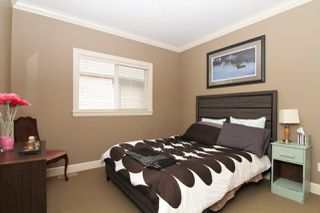 Photo 12: 32461 ABERCROMBIE Place in Mission: Mission BC House for sale : MLS®# R2345310