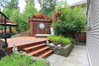 Photo 2: 32461 ABERCROMBIE Place in Mission: Mission BC House for sale : MLS®# R2345310