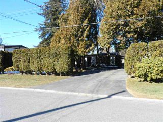 Photo 10: 26587 28B Avenue in Surrey: Aldergrove Langley House for sale (Langley)  : MLS®# R2344898