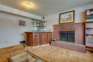 Photo 23: 10427 Wapiti Drive SE in Calgary: Willow Park Detached for sale : MLS®# C4232959