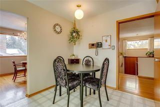 Photo 13: 10427 Wapiti Drive SE in Calgary: Willow Park Detached for sale : MLS®# C4232959