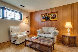 Photo 22: 10427 Wapiti Drive SE in Calgary: Willow Park Detached for sale : MLS®# C4232959