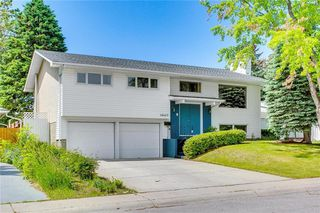 Photo 31: 10427 Wapiti Drive SE in Calgary: Willow Park Detached for sale : MLS®# C4232959