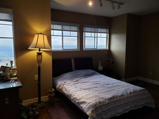 Photo 16: 28 2979 PANORAMA Drive in Coquitlam: Westwood Plateau Townhouse for sale : MLS®# R2351029