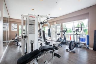 Photo 5: 28 2979 PANORAMA Drive in Coquitlam: Westwood Plateau Townhouse for sale : MLS®# R2351029