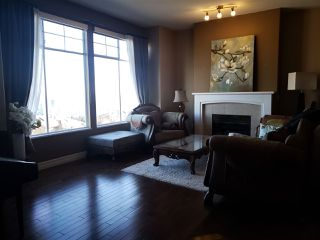 Photo 7: 28 2979 PANORAMA Drive in Coquitlam: Westwood Plateau Townhouse for sale : MLS®# R2351029