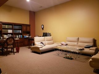 Photo 13: 28 2979 PANORAMA Drive in Coquitlam: Westwood Plateau Townhouse for sale : MLS®# R2351029