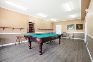 Photo 4: 28 2979 PANORAMA Drive in Coquitlam: Westwood Plateau Townhouse for sale : MLS®# R2351029