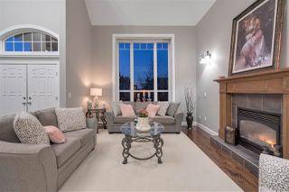 Photo 7: 16382 36A Avenue in Surrey: Morgan Creek House for sale (South Surrey White Rock)  : MLS®# R2352104