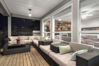 Photo 17: 16382 36A Avenue in Surrey: Morgan Creek House for sale (South Surrey White Rock)  : MLS®# R2352104