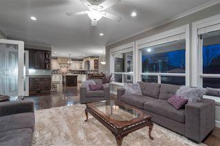 Photo 3: 16382 36A Avenue in Surrey: Morgan Creek House for sale (South Surrey White Rock)  : MLS®# R2352104