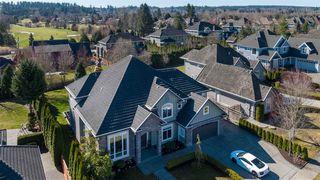 Photo 18: 16382 36A Avenue in Surrey: Morgan Creek House for sale (South Surrey White Rock)  : MLS®# R2352104