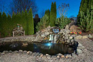 Photo 19: 16382 36A Avenue in Surrey: Morgan Creek House for sale (South Surrey White Rock)  : MLS®# R2352104