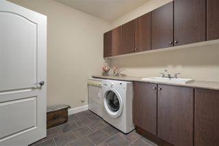 Photo 11: 16382 36A Avenue in Surrey: Morgan Creek House for sale (South Surrey White Rock)  : MLS®# R2352104