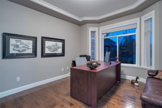 Photo 9: 16382 36A Avenue in Surrey: Morgan Creek House for sale (South Surrey White Rock)  : MLS®# R2352104