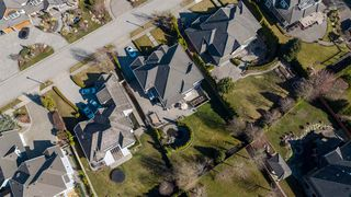 Photo 16: 16382 36A Avenue in Surrey: Morgan Creek House for sale (South Surrey White Rock)  : MLS®# R2352104