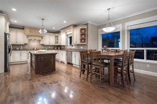Photo 4: 16382 36A Avenue in Surrey: Morgan Creek House for sale (South Surrey White Rock)  : MLS®# R2352104