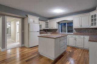 Photo 15: 16382 36A Avenue in Surrey: Morgan Creek House for sale (South Surrey White Rock)  : MLS®# R2352104