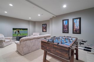 Photo 14: 16382 36A Avenue in Surrey: Morgan Creek House for sale (South Surrey White Rock)  : MLS®# R2352104