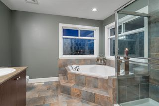 Photo 13: 16382 36A Avenue in Surrey: Morgan Creek House for sale (South Surrey White Rock)  : MLS®# R2352104