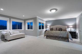 Photo 12: 16382 36A Avenue in Surrey: Morgan Creek House for sale (South Surrey White Rock)  : MLS®# R2352104