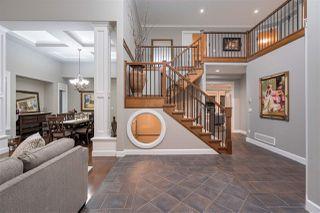 Photo 6: 16382 36A Avenue in Surrey: Morgan Creek House for sale (South Surrey White Rock)  : MLS®# R2352104