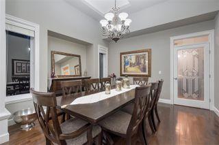 Photo 8: 16382 36A Avenue in Surrey: Morgan Creek House for sale (South Surrey White Rock)  : MLS®# R2352104