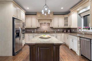 Photo 5: 16382 36A Avenue in Surrey: Morgan Creek House for sale (South Surrey White Rock)  : MLS®# R2352104