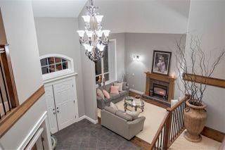 Photo 10: 16382 36A Avenue in Surrey: Morgan Creek House for sale (South Surrey White Rock)  : MLS®# R2352104