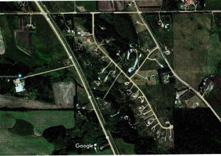 Main Photo: 53 242075 TWP RD 472: Rural Wetaskiwin County Rural Land/Vacant Lot for sale : MLS®# E4148982
