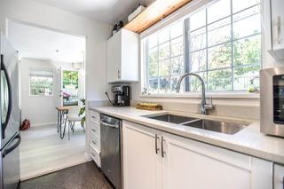 Photo 3: 101 2091 VINE Street in Vancouver: Kitsilano Condo for sale (Vancouver West)  : MLS®# R2353994