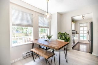 Photo 7: 101 2091 VINE Street in Vancouver: Kitsilano Condo for sale (Vancouver West)  : MLS®# R2353994