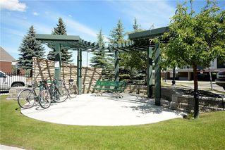Photo 5: 313 3111 34 Avenue NW in Calgary: Varsity Apartment for sale : MLS®# C4237102