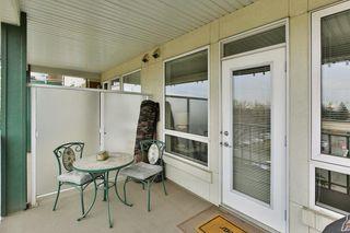 Photo 34: 313 3111 34 Avenue NW in Calgary: Varsity Apartment for sale : MLS®# C4237102