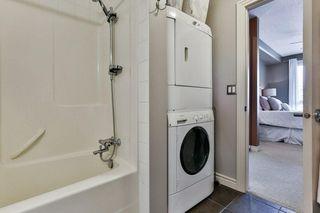 Photo 31: 313 3111 34 Avenue NW in Calgary: Varsity Apartment for sale : MLS®# C4237102