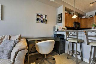 Photo 25: 313 3111 34 Avenue NW in Calgary: Varsity Apartment for sale : MLS®# C4237102