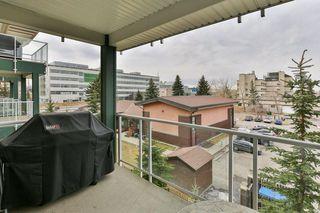 Photo 33: 313 3111 34 Avenue NW in Calgary: Varsity Apartment for sale : MLS®# C4237102
