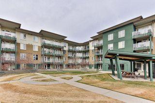 Photo 39: 313 3111 34 Avenue NW in Calgary: Varsity Apartment for sale : MLS®# C4237102