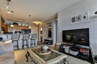 Photo 24: 313 3111 34 Avenue NW in Calgary: Varsity Apartment for sale : MLS®# C4237102