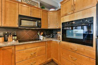 Photo 18: 313 3111 34 Avenue NW in Calgary: Varsity Apartment for sale : MLS®# C4237102