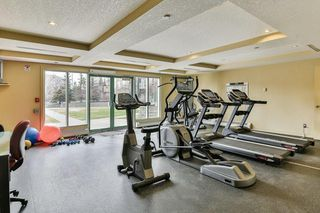 Photo 37: 313 3111 34 Avenue NW in Calgary: Varsity Apartment for sale : MLS®# C4237102