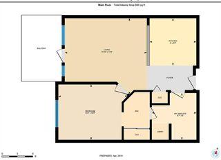 Photo 12: 313 3111 34 Avenue NW in Calgary: Varsity Apartment for sale : MLS®# C4237102