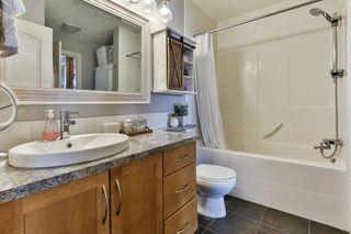 Photo 30: 313 3111 34 Avenue NW in Calgary: Varsity Apartment for sale : MLS®# C4237102