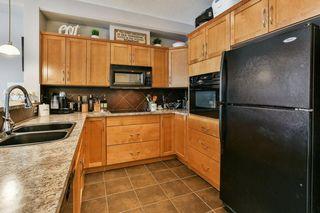 Photo 16: 313 3111 34 Avenue NW in Calgary: Varsity Apartment for sale : MLS®# C4237102