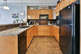Photo 17: 313 3111 34 Avenue NW in Calgary: Varsity Apartment for sale : MLS®# C4237102