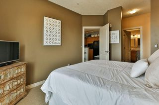 Photo 28: 313 3111 34 Avenue NW in Calgary: Varsity Apartment for sale : MLS®# C4237102