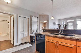 Photo 19: 313 3111 34 Avenue NW in Calgary: Varsity Apartment for sale : MLS®# C4237102