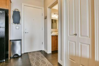 Photo 11: 313 3111 34 Avenue NW in Calgary: Varsity Apartment for sale : MLS®# C4237102