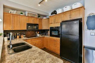Photo 15: 313 3111 34 Avenue NW in Calgary: Varsity Apartment for sale : MLS®# C4237102